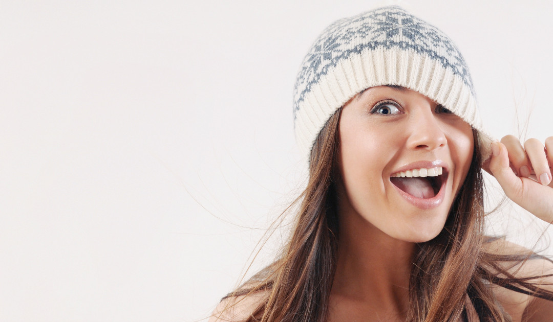 5 Ways to Instantly Improve Your Mood