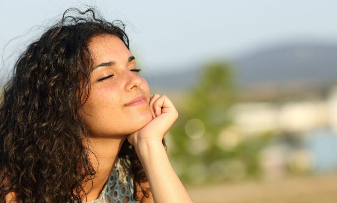 3 Ways to Help Maintain a Positive Mindset